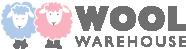 (c) Woolwarehouse.co.uk